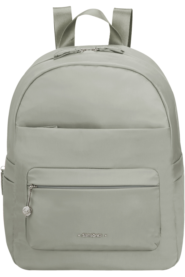 Samsonite Move 3.0 Backpack  Grey Sage