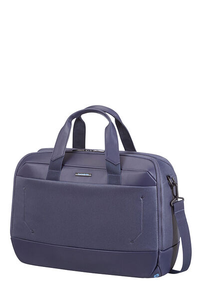 Urban Arc Mappe City Blue
