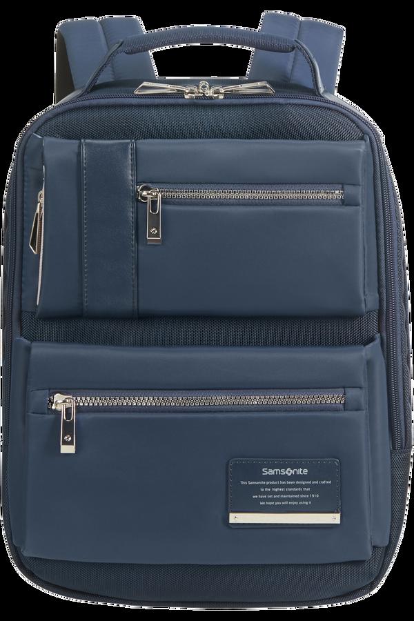 Samsonite Openroad Chic Backpack Slim  13.3inch Midnatsblå
