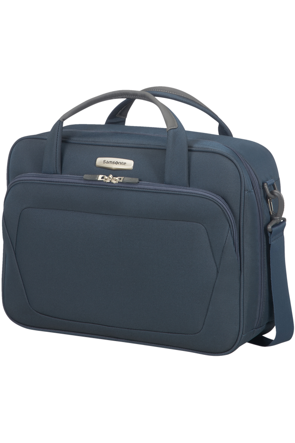 Samsonite Spark SNG Shoulder Bag  Blå