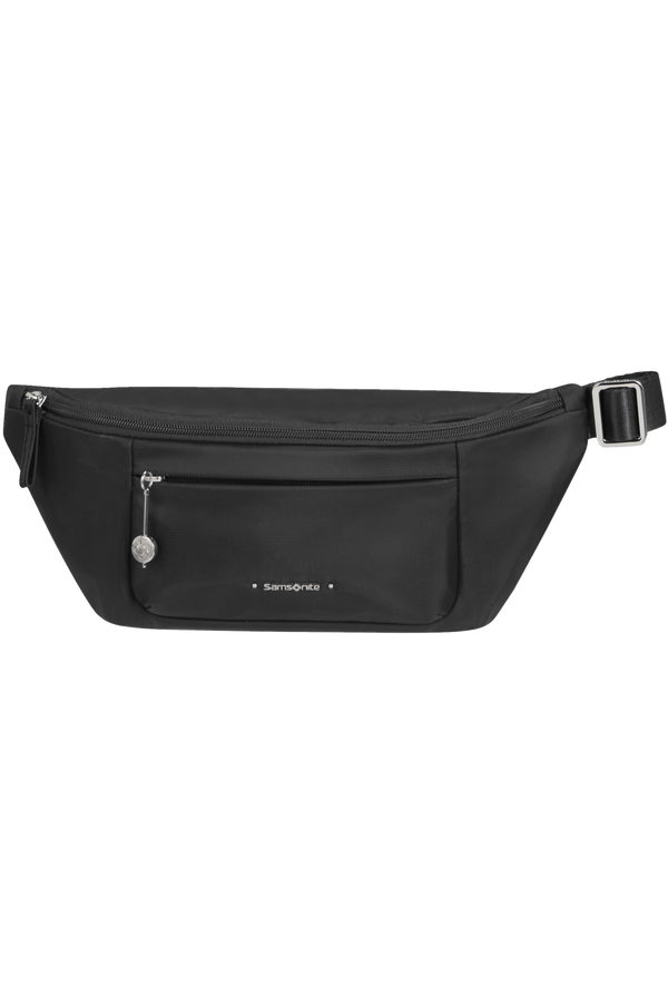 Samsonite Move 3.0 Waist Bag S  Sort