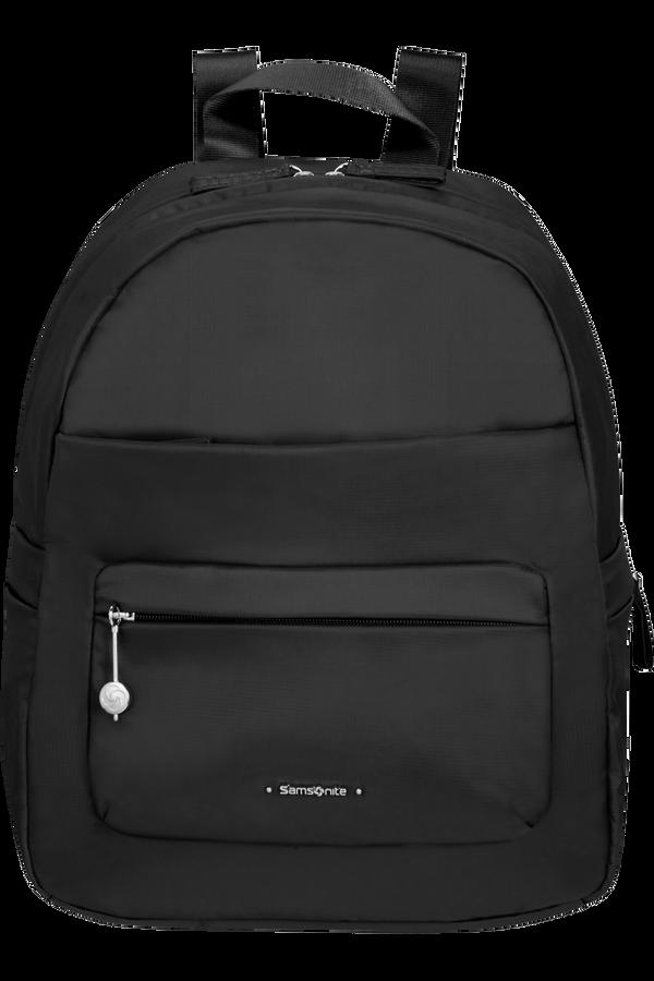 Samsonite Move 3.0 Backpack  Sort