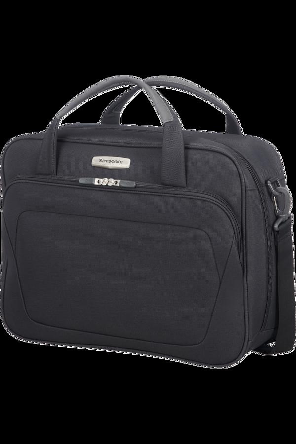 Samsonite Spark SNG Shoulder Bag  Sort