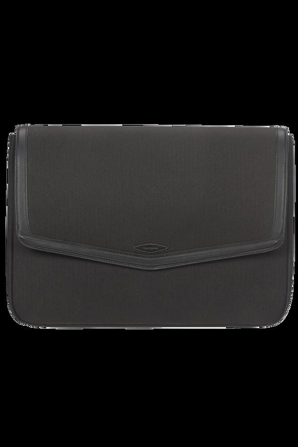 Samsonite Selar Laptop Portfolio  14inch Sort