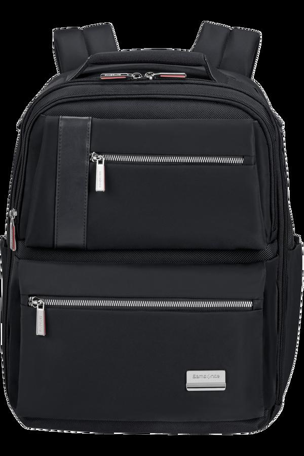 Samsonite Openroad Chic 2.0 Backpack 14.1'  Sort