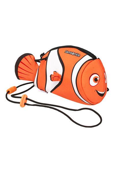 Disney Ultimate Pung/tegnebog Dory-Nemo Classic