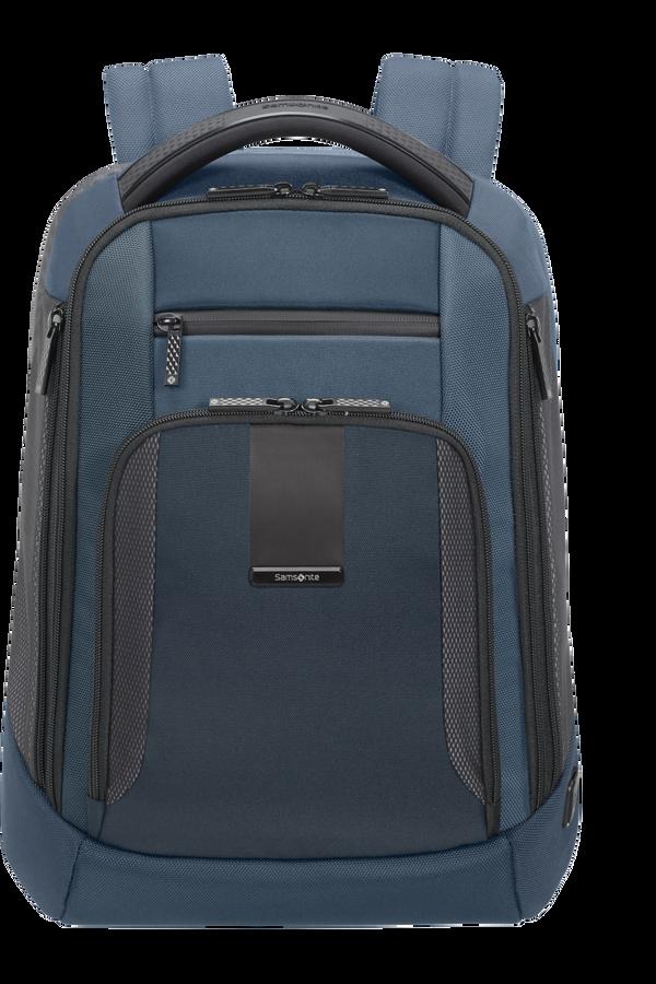 Samsonite Cityscape Evo Laptop Backpack  14.1inch Blå