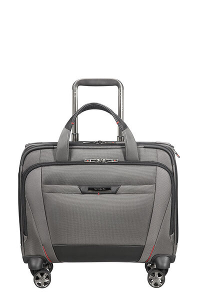 Pro-Dlx 5 Kuffert med 4 hjul