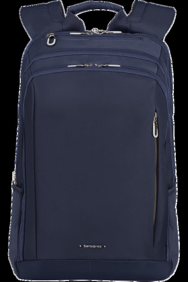 Samsonite Guardit Classy Backpack 15.6'  Midnatsblå