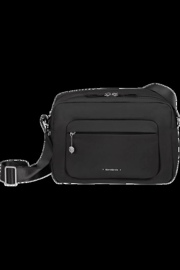 Samsonite Move 3.0 Reporter Bag  Sort