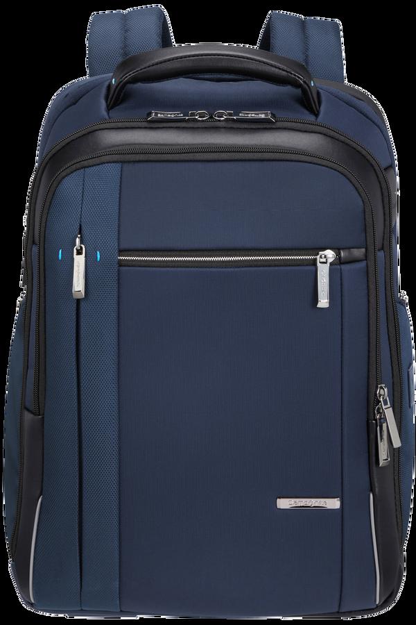 Samsonite Spectrolite 3.0 Laptop Backpack Expandable 15.6'  Dybblå