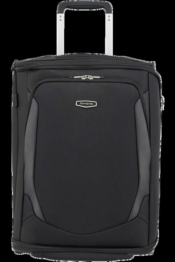 Samsonite X'blade 4.0 Garment Bag with Wheels  Sort