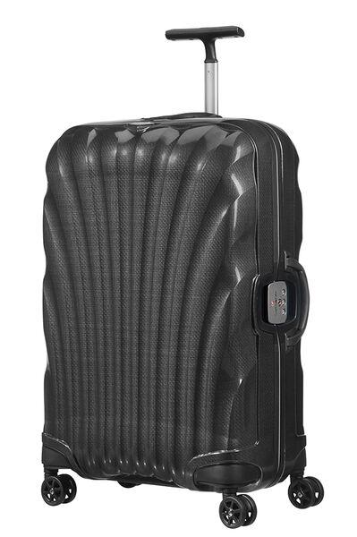 Lite-Locked Kuffert med 4 hjul 69cm