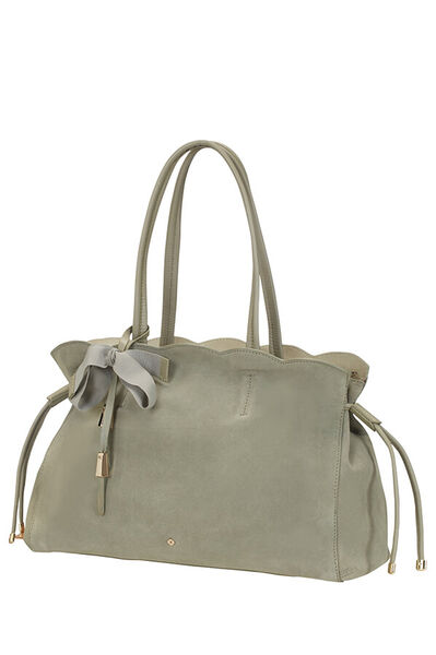 Bluebell Shoppingtaske M