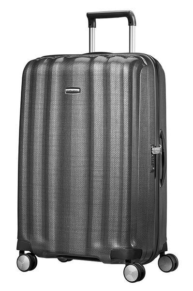 Lite-Cube Kuffert med 4 hjul 76cm