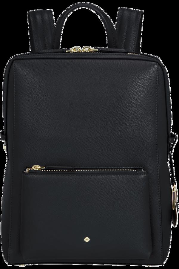 Samsonite Roundtheclock Backpack 10.1'  Sort