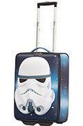 Star Wars Ultimate Upright (2 hjul) 52cm Stormtrooper Iconic