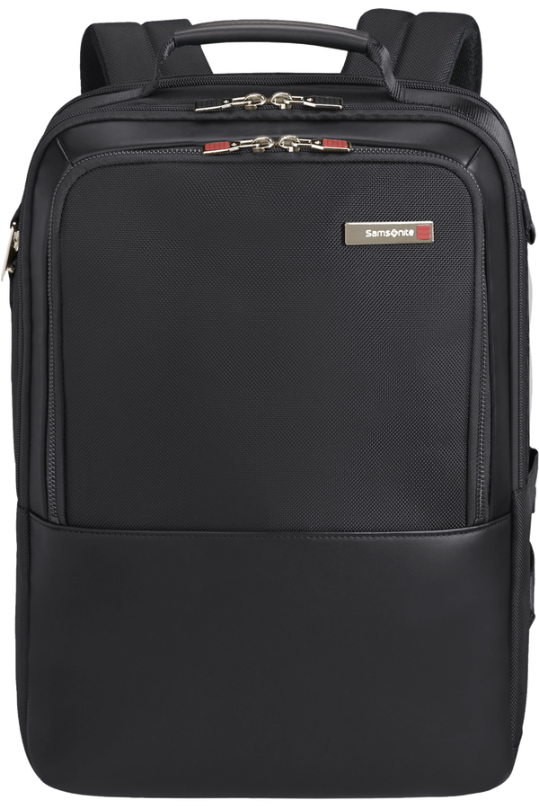 Samsonite Safton Laptop Backpack 2C  15.6inch Sort
