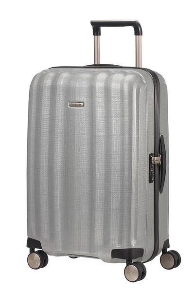 Lite-Cube Kuffert med 4 hjul 68cm