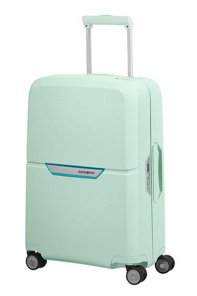 Magnum Kuffert med 4 hjul 55cm (20cm)