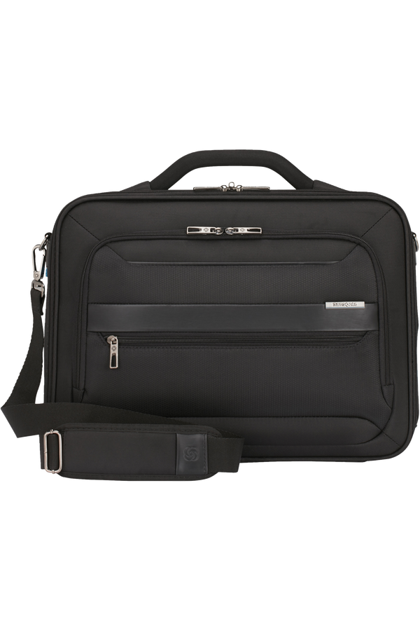 Samsonite Vectura Evo Office Case  15.6inch Sort