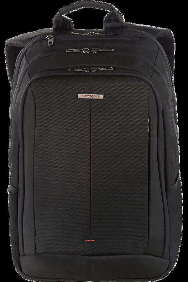 Samsonite Guardit 2.0 Laptop Backpack 15.6' M  Sort
