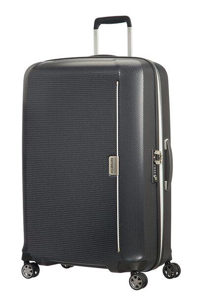 Mixmesh Kuffert med 4 hjul 75cm