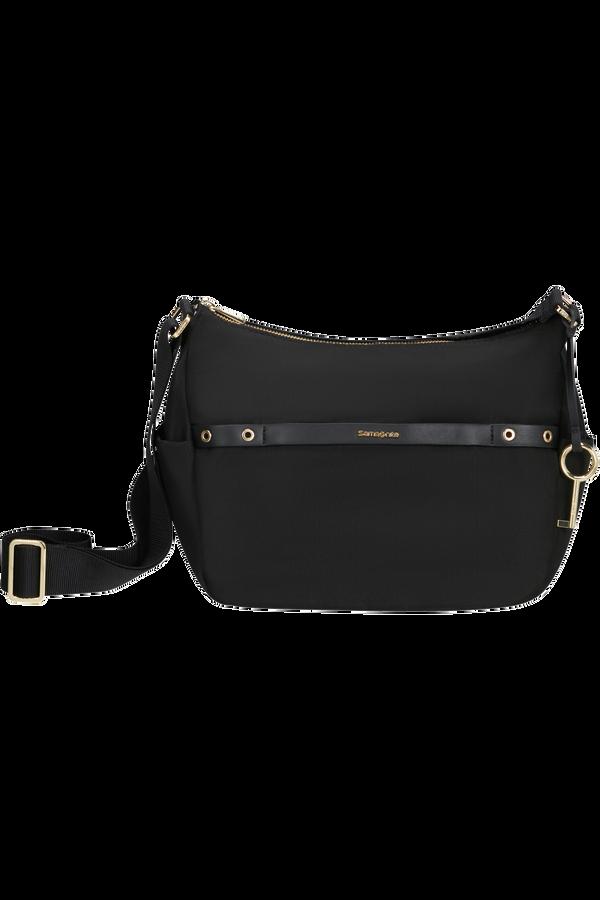 Samsonite Skyler Pro Shoulder Bag 1 Pocket  Sort
