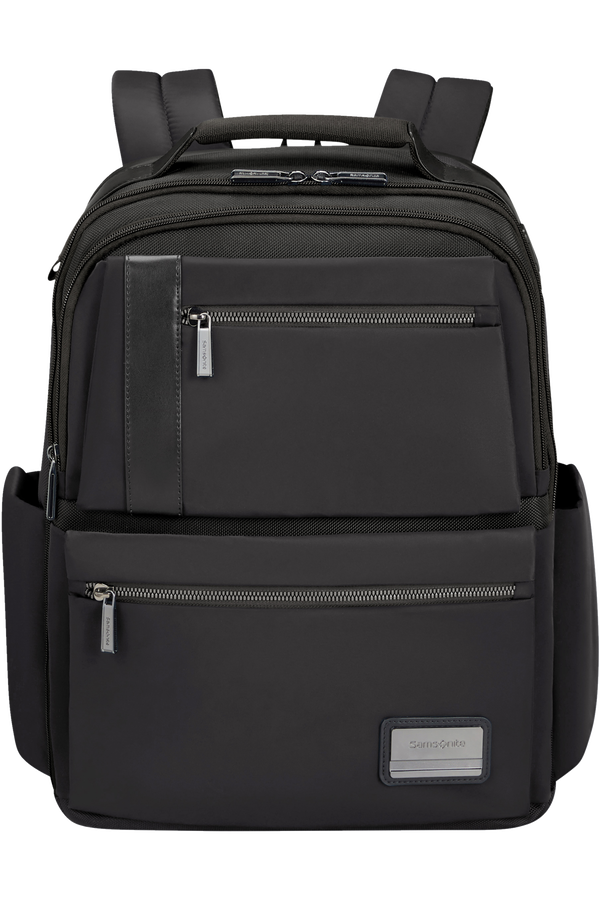 Samsonite Openroad 2.0 Laptop Backpack 15.6'  Sort