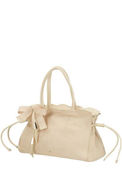 Bluebell Shoppingtaske S
