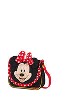 Disney Ultimate Håndtaske Minnie Classic