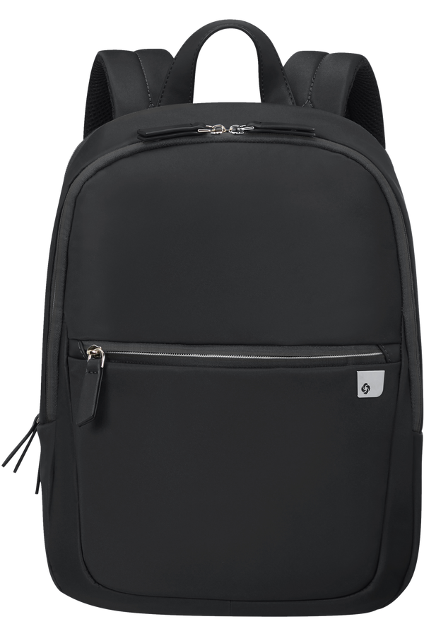 Samsonite Eco Wave Backpack  14.1inch Sort