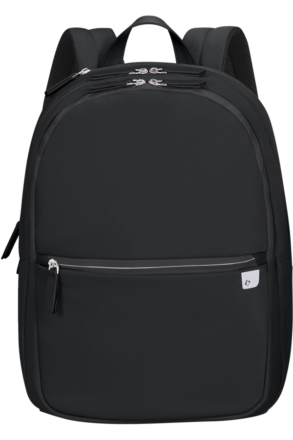 Samsonite Eco Wave Backpack  15.6inch Sort
