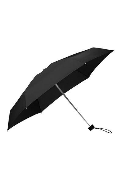 Minipli Colori S Paraply