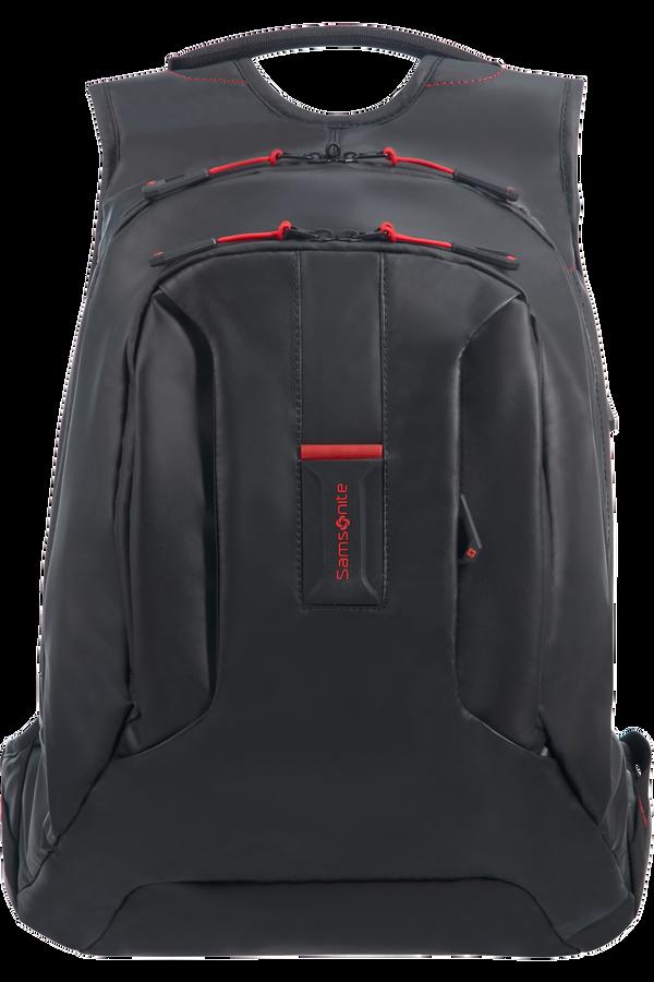 Samsonite Paradiver Light Laptop Backpack PB6000 L  Sort
