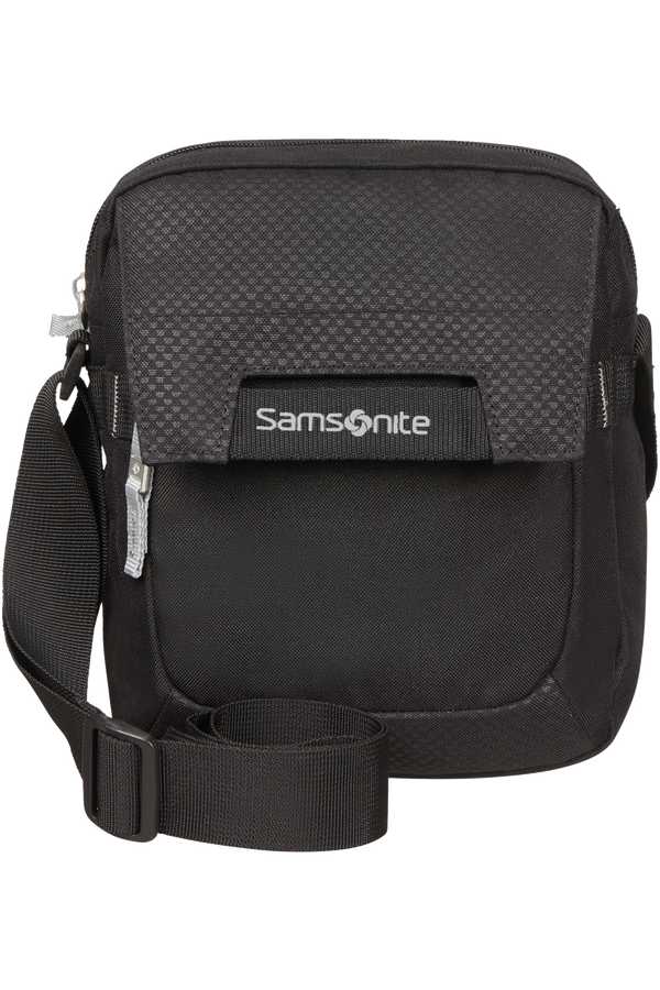 Samsonite Sonora CROSS OVER  Sort