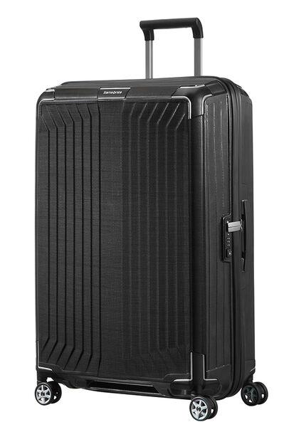 Lite-Box Kuffert med 4 hjul 75cm