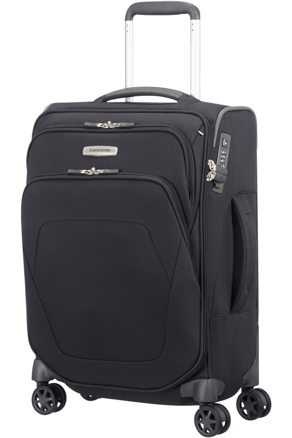Samsonite Spark SNG Spinner 55cm Length 35cm  Sort