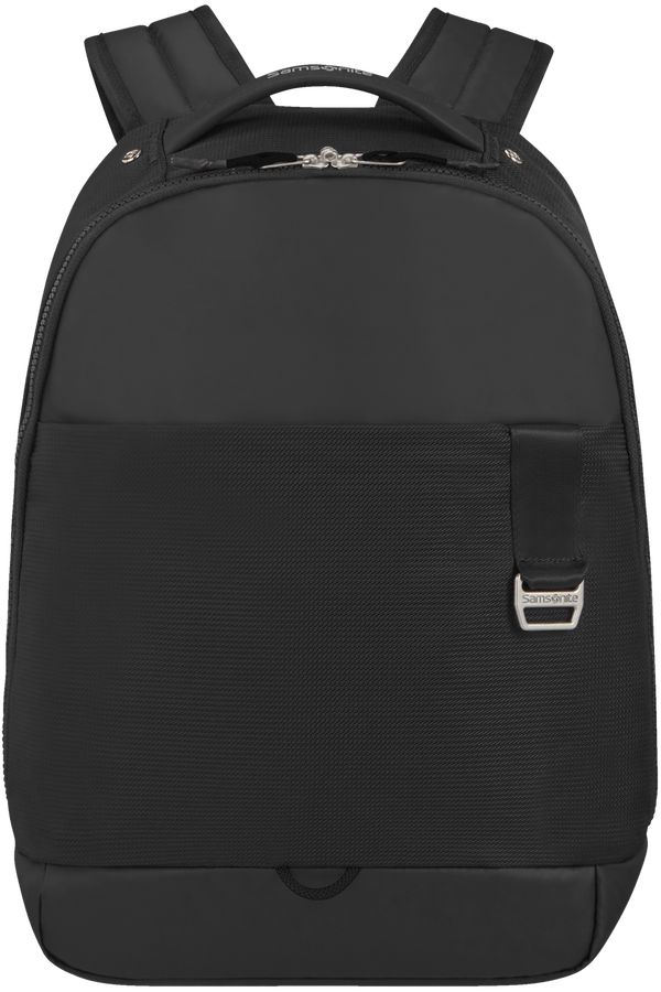 Samsonite Midtown Laptop Backpack S 14inch Sort