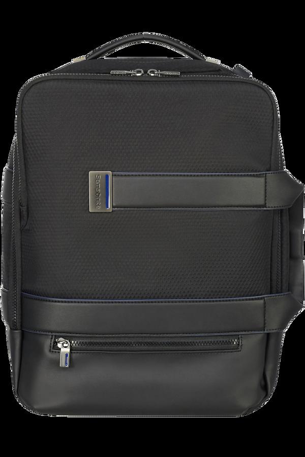 Samsonite Zigo 3-Way Shoulder Bag M  Sort