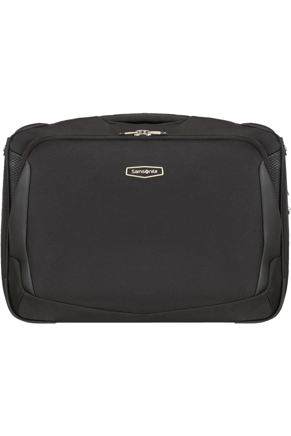 Samsonite X'blade 4.0 Bi-Fold Garment Bag  Sort