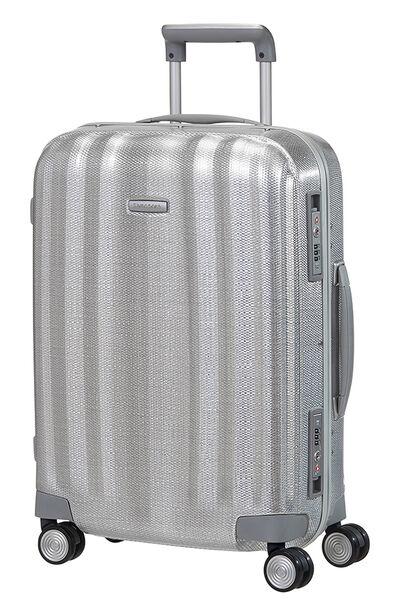 Lite-Cube Fr Kuffert med 4 hjul 55cm