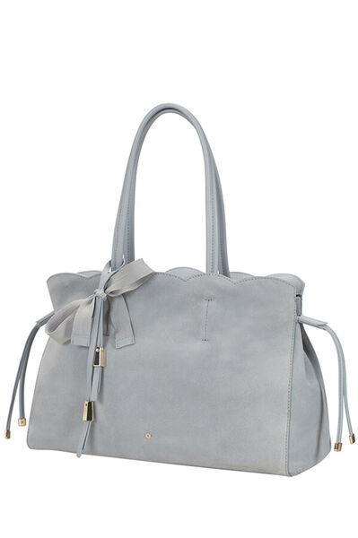 Bluebell Shoppingtaske M