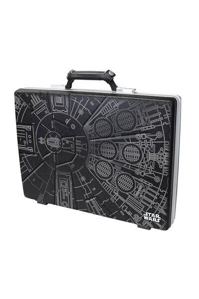 Signat Star Wars Computertaske