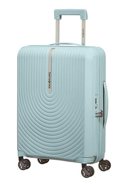Hi-Fi Kuffert med 4 hjul 55cm