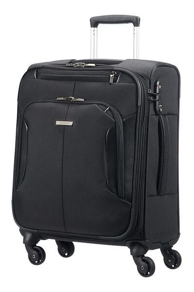 XBR Kuffert med 4 hjul 55cm