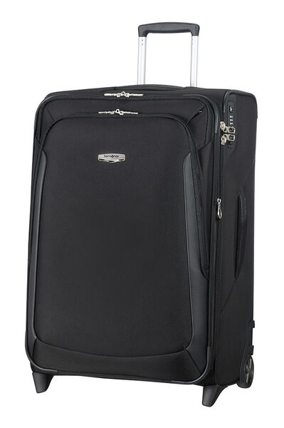 X'blade 3.0 Ekspanderbar kuffert med 2 hjul 69cm