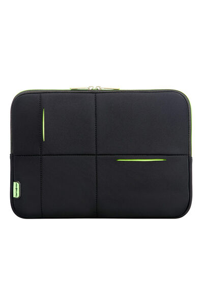 Airglow Sleeves Computer Sleeve