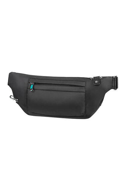 Move 2.0 Secure Bæltetaske