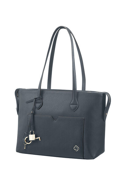 Miss Journey Shoppingtaske